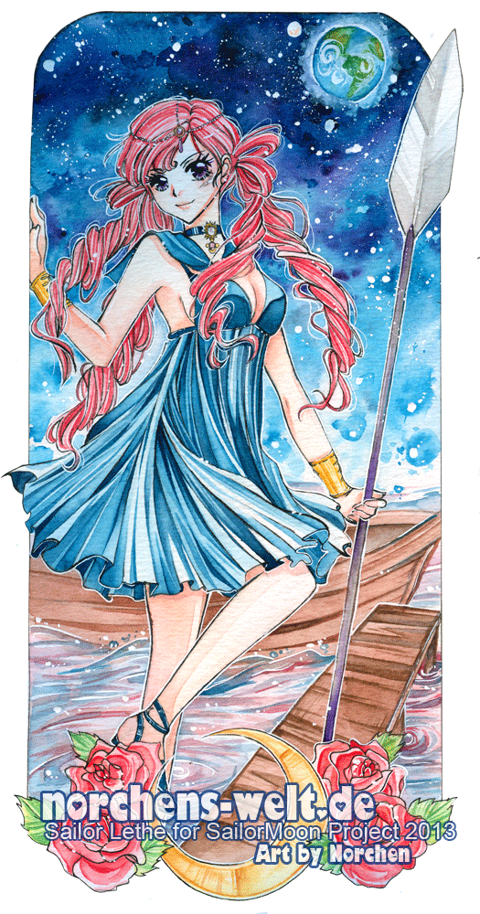 16_sailormoon_project_sailorlethe_web2