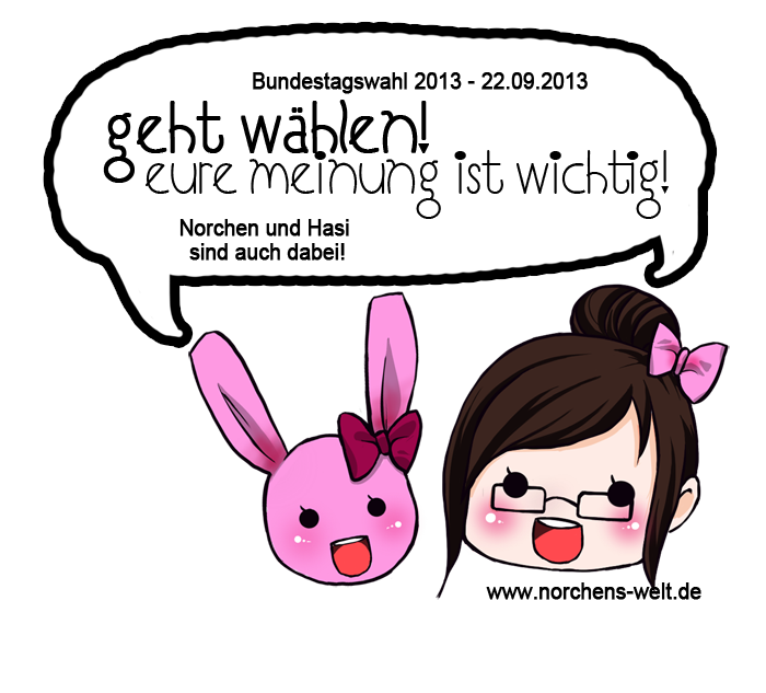 honey_bunnies_geht_waehlen
