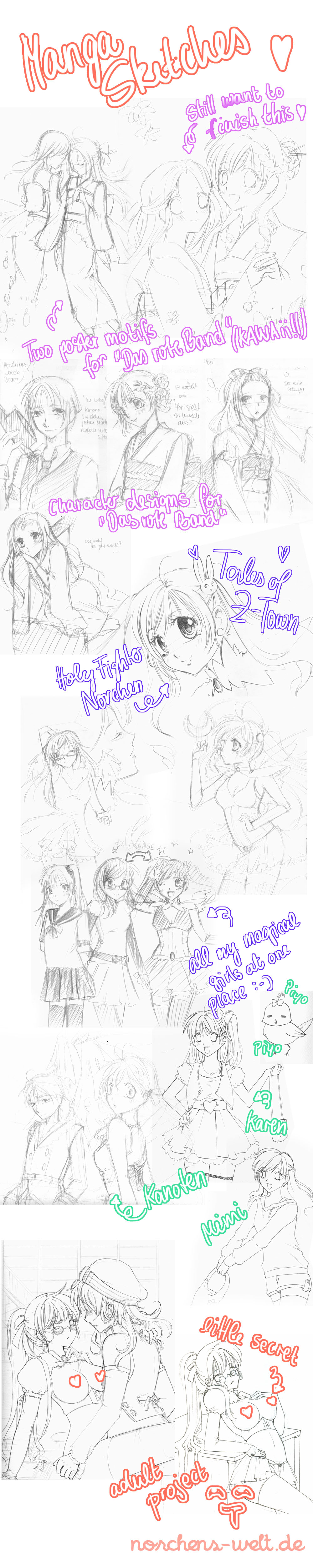 manga_compilation