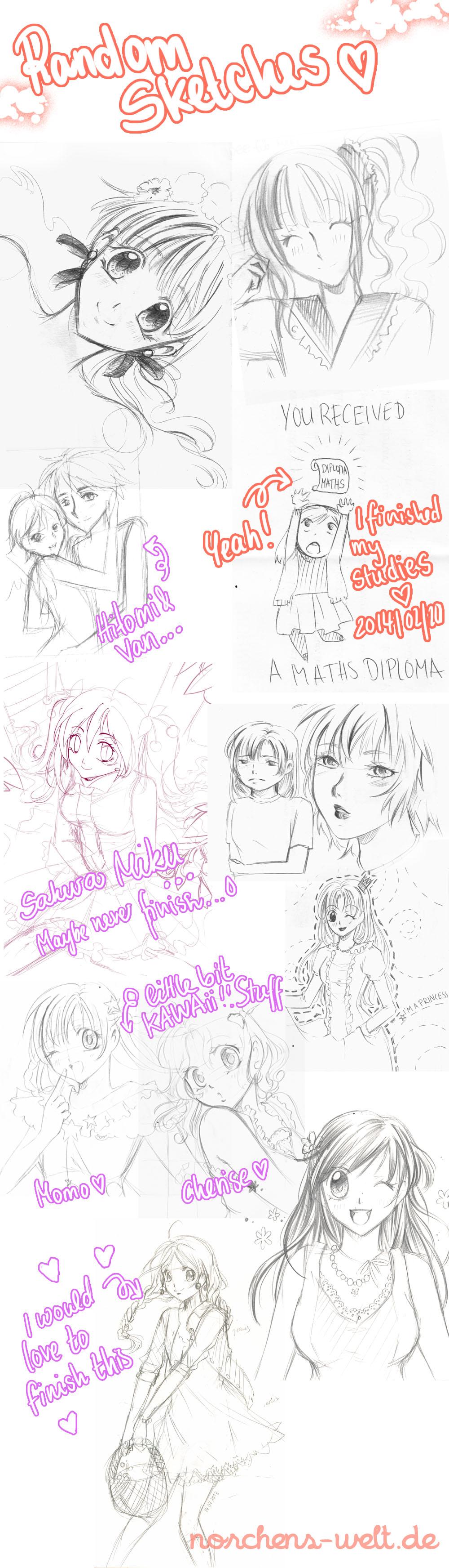 sketch_compilation