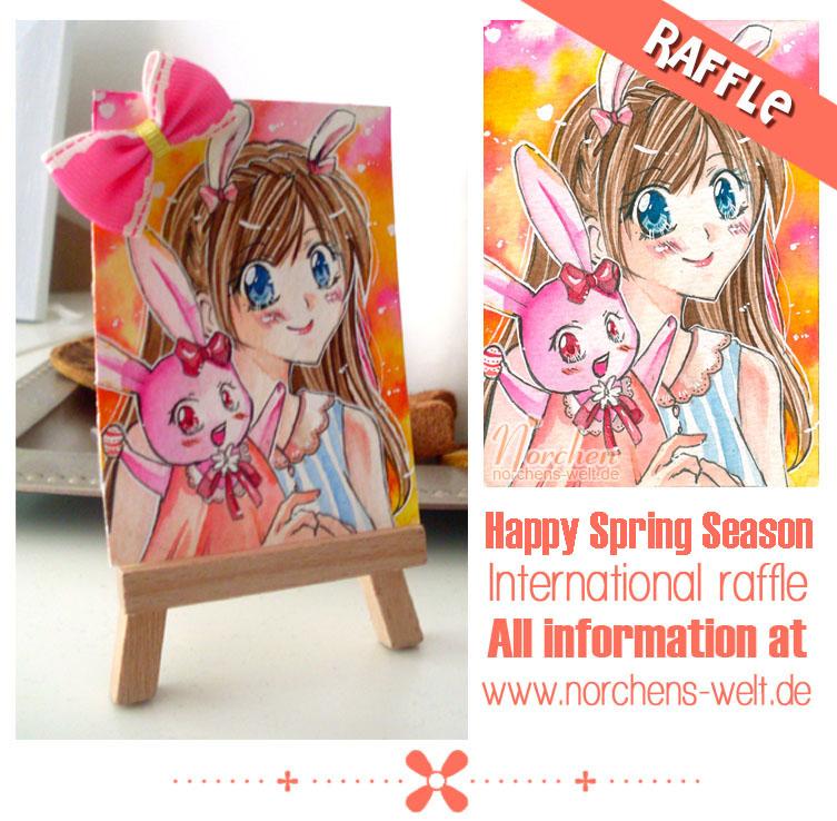 springseason_raffle