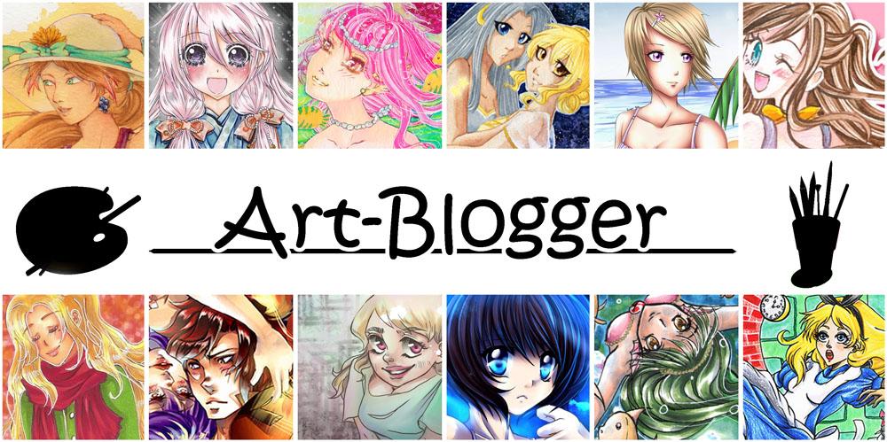 Art Blogger_web