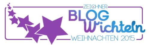 banner_wichteln_2014