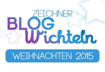blogwichteln_teilnehmer_banner