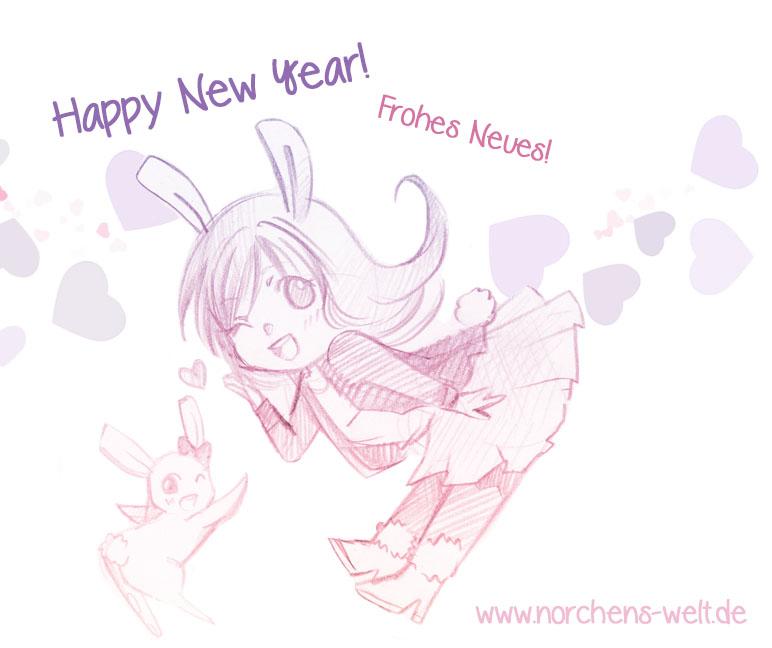 21_new_year