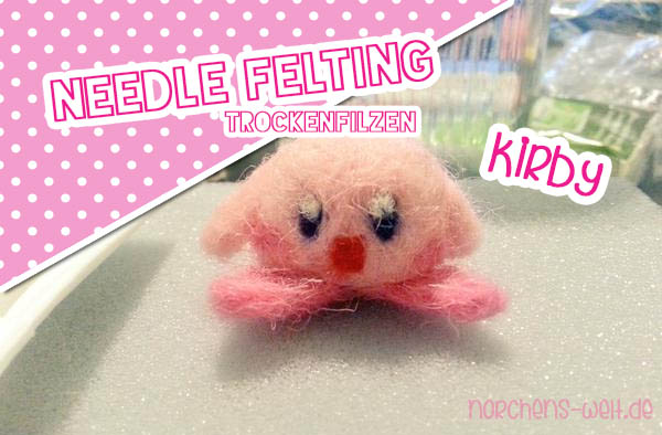 needle_felted_kirby