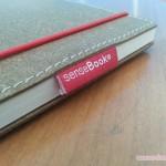 02_sensebook