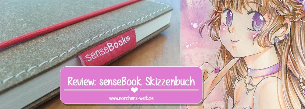 banner_sensebook